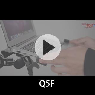 Q5F视频图
